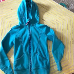 Ivivva Hoodie without Tags 10
